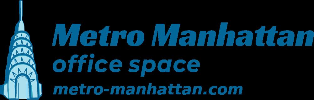 Metro Manhattan