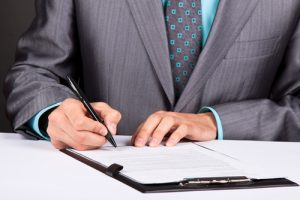 What Is the Role of a Real Estate Attorney?