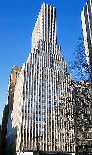 1065 Avenue of the Americas office space for lease