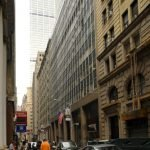 123 William Street Office Space for Lease