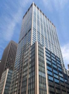 1290 Avenue of the Americas office space for lease