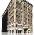 137 Varick Street office space for lease