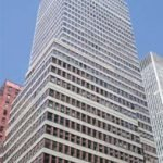 1407 Broadway Office Space for Lease