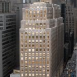 1412 Broadway, Fashion Gallery Office Space for Lease