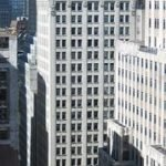 14 Wall Street, Bankers Trust Company Building Office Space