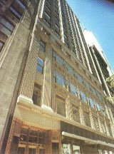 16 East 34th Street office space for lease