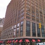 275 Seventh Avenue Office Space for Lease