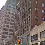 352 Seventh Avenue Office Space for Lease