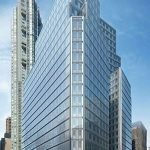 3 Columbus Circle office space for lease