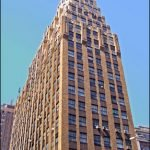 401 Broadway Office Space for Lease