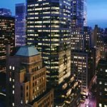 425 Lexington Avenue Office Space for Lease
