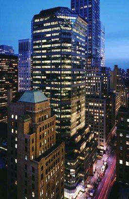 425 Lexington Avenue office space for lease
