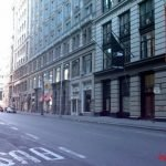580 Broadway Office Space for Lease