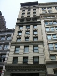 625 Broadway Office Space For Lease
