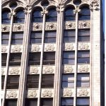 65 Bleecker Street, Bayard-Condict Building Office Space