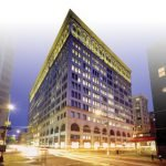 770 Broadway Office Space for Lease