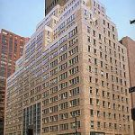 800 Second Avenue Office Space for Lease