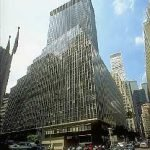 80 Pine Street Office Space for Lease