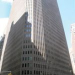 85 Broad Street Office Space for Lease