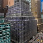 850 Third Avenue, Western Publishing Building Office Space for Lease