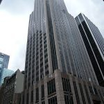 1177 Avenue of the Americas Office Space for Lease