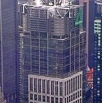 4 Times Square, Conde Nast Building office space