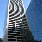 1114 Avenue of the Americas, Grace Building Office Space