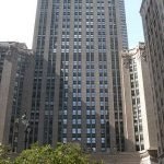 230 Park Avenue, Helmsley Building office space for lease