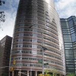 885 Third Avenue, Lipstick Building Office Space for Lease