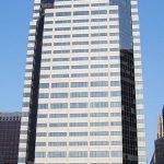 32 Old Slip Street, One Financial Square Office Space