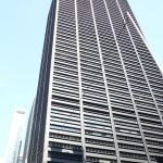 One Liberty Plaza, 165 Broadway Office Space