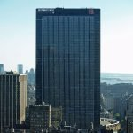 One Penn Plaza, 230 West 34th Street Office Space