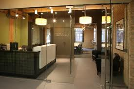 Looking for law firm office space? Search law firm suites with us