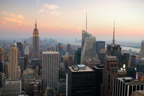 The 20 Largest Commercial Real Estate Sales of Q1 in NYC