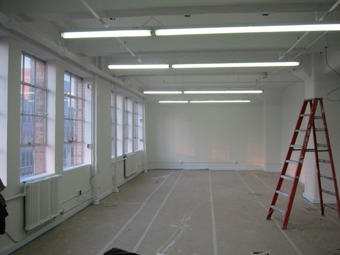 Commercial Condos for Rent NYC
