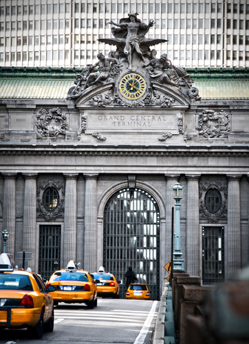 Bargains for Midtown Manhattan Class A Office Rentals