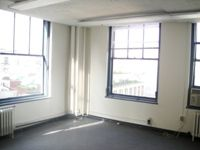 40 Worth Street, Downtown Office Rental-New York Law School Vicinity