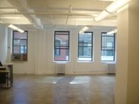20 West 22nd Street, Rent Flatiron Commercial Loft