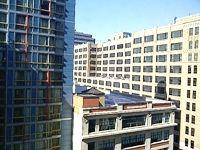 180 Varick Street, Commercial Office Loft