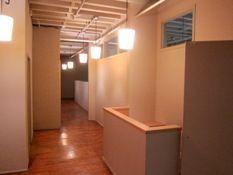 401 East 74th Street Commercial Loft Rental | Upper East Side, York Avenue | 2500 SF