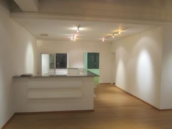 24 West 57 Street, Gallery, Showroom, Office Rental