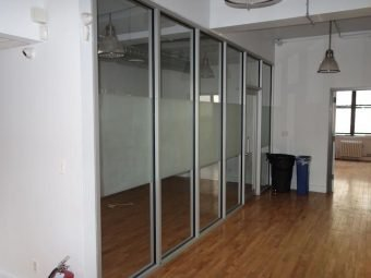 Fifth Avenue, Near 30th Street, 5,000 SF, Full Floor Office