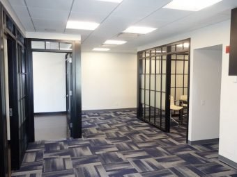 203 Madison Avenue Class A Office Rental