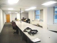 50 Broad Street Office Rental: Broad Street & Exchange Place