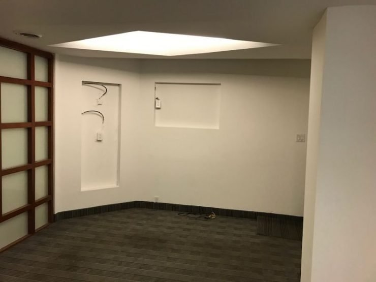 8 Gramercy Park South, Ground Floor Medical Space