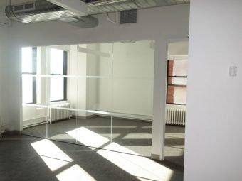Prebuilt Office: Park Avenue South, 19th Floor, 1,762 SF