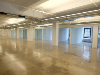 135 Madison Avenue Plug & Play Office Rental