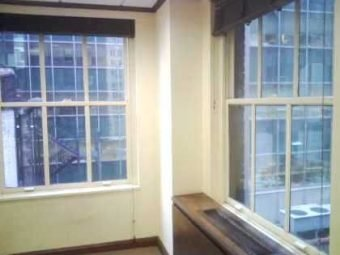 485 Madison Avenue Office, Medical or Dental Space for Lease
