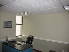 17 Battery Place South (Financial District) Office Sublease