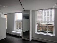 Broadway/Garment District Showroom Rental